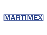 martimex